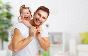 revisiones dentales sin coste adultos y niños