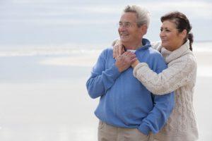 implantes dentales para prótesis removibles